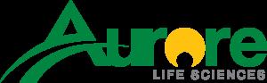 Aurore Life Sciences